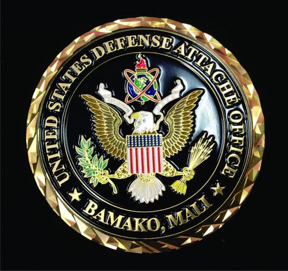 USAF_International_Mali_challenge coin_2