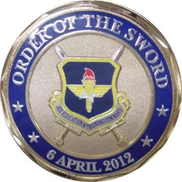 af_order_sword_challenge_coin_595