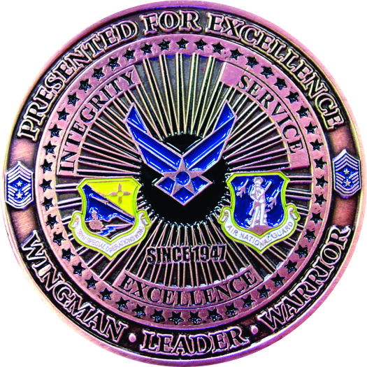 air-force_150-sow_command-chief_challenge-coin_2