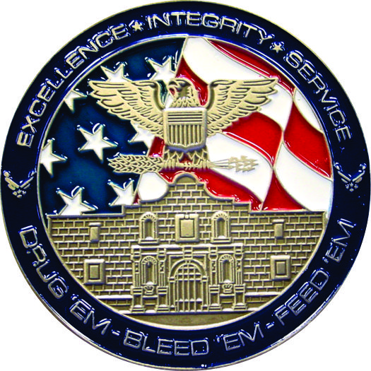 air-force_59-mdts_commander_challenge-coin_1