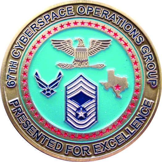 air-force_67-cog_challenge-coin_1