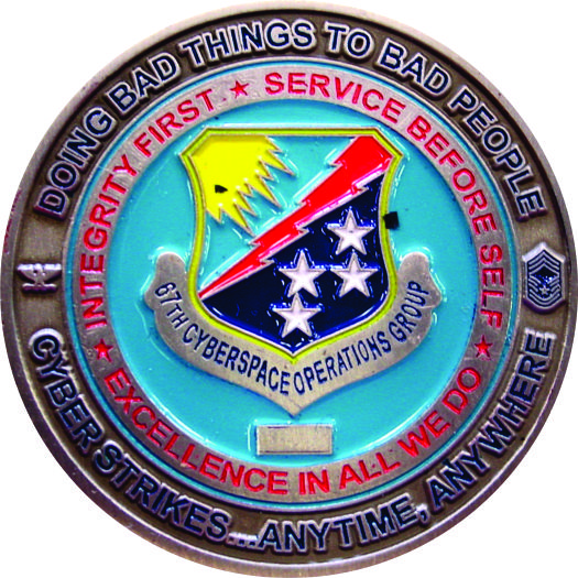 air-force_67-cog_challenge-coin_2