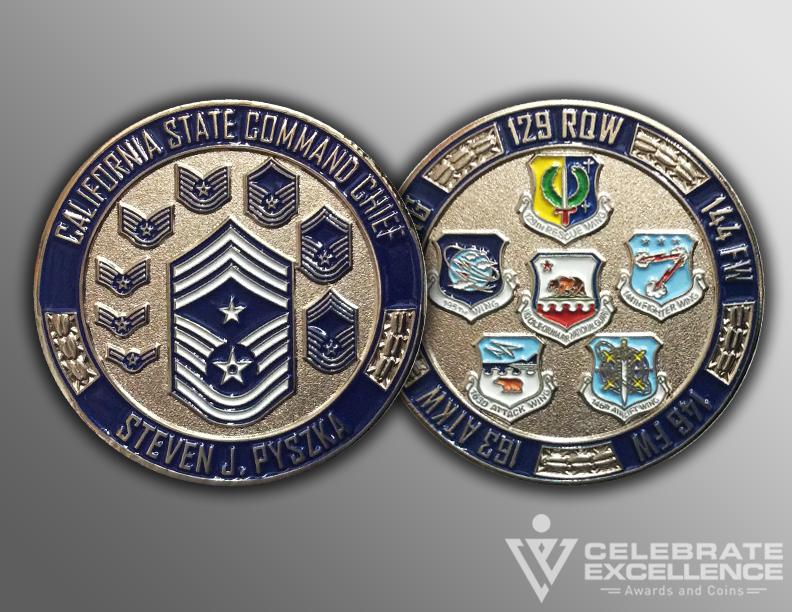 california-state-command-chief