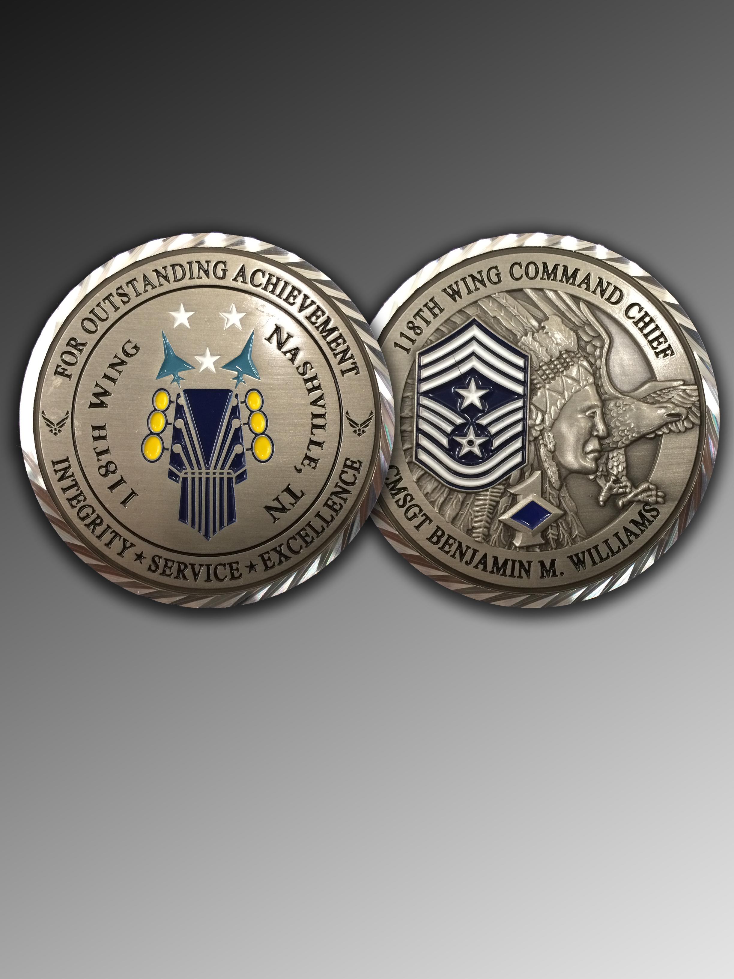 cmsgt-williams-coin