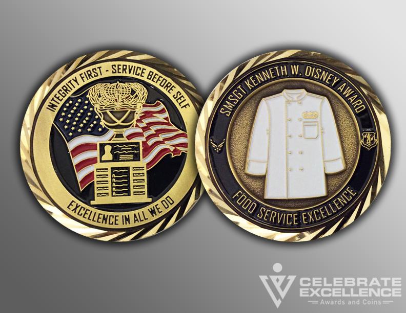 disney-award-coin