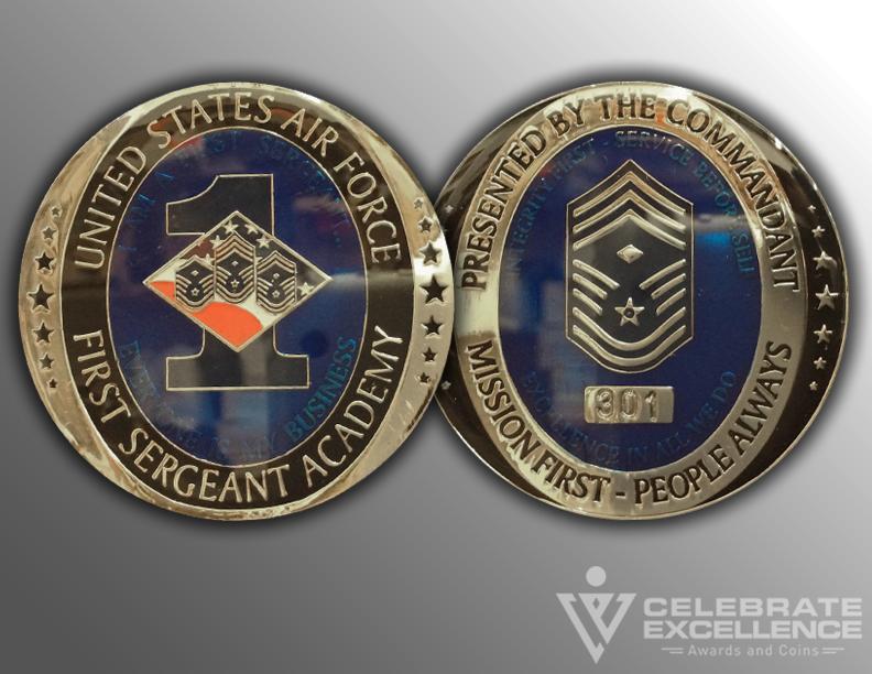 first-sergaeant-coin