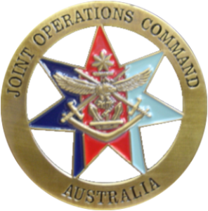 raaf_australia_challenge_coin_595