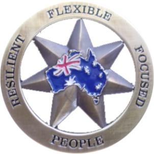 raaf_australia_flag_challenge_coin_595