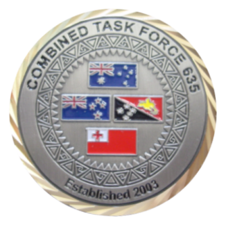 raaf_combined_task_force_635_challenge_coin_595