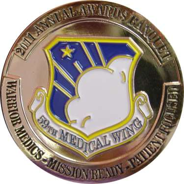 squadron_59-mdw_challenge_coin-2_595