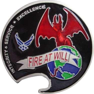 squadron_dragon_37-trw_challenge_coin-2_595