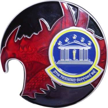 squadron_dragon_37-trw_challenge_coin_595