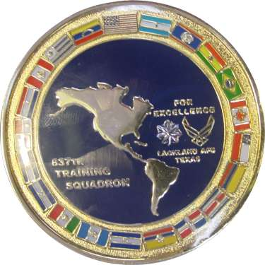 squadron_iaafa_837_challenge_coin-2_595