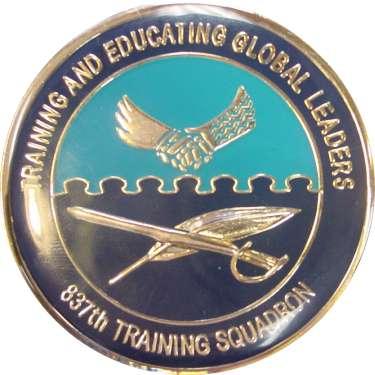 squadron_iaafa_837_challenge_coin_595