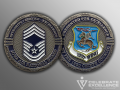 132-d-wing-coin