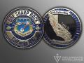 144th-fw-coin