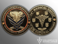 164th-medical-group-coin