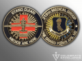 1_319th-medical-group-coin