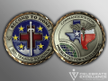 1_382-TRS-Coin