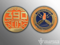 1_390-cos-coin-photos
