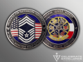 1_47th-operations-group-superintendent-coin