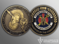 1_531-is-coin