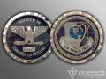 1_AFIMSC-COMANDER-COIN