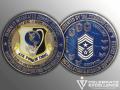 1_afimsc-coin