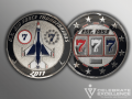 1_thunderbirds-show-coin1