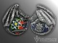 22nd-surveillance-Squadron-Dragon-coin-Ferguson