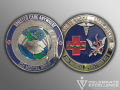 23D-MDG-COIN