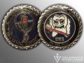 59th-dental-coin