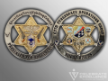 67th-cog-coin