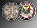AFGSC-Coin