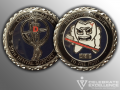 AIR FORCE_CHALLANGE COIN_59th_dental_support