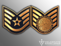 AIR FORCE_CHALLANGE COIN__joint_base_staff_sergeant