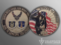 AIRMAN-TO-AIRMAN-COIN