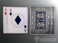 Ace-Of-Diamonds-FS-Coin