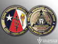 Air Force_Callenge Coin_59thDental Squad_