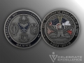 Col-Timothy-M-Phillips-M.D-Coin