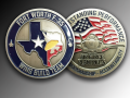 FORT-WORTH-AF-Coin