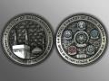 Saudi-Arabia2-coin