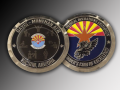 arizona-afb-coin