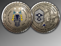cmsgt-williams-coin