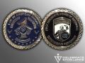 selfridge-ANGB-coin