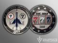 thunderbirds-show-coin1