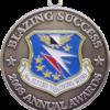 usaf_14_ftw_2008_medal_595