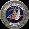 usaf_15_radio_squadron_challenge_coin_595