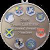usaf_2009_team_lackland_medal_595