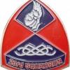 usaf_23-squadron_usafa_challenge-coin_1_595